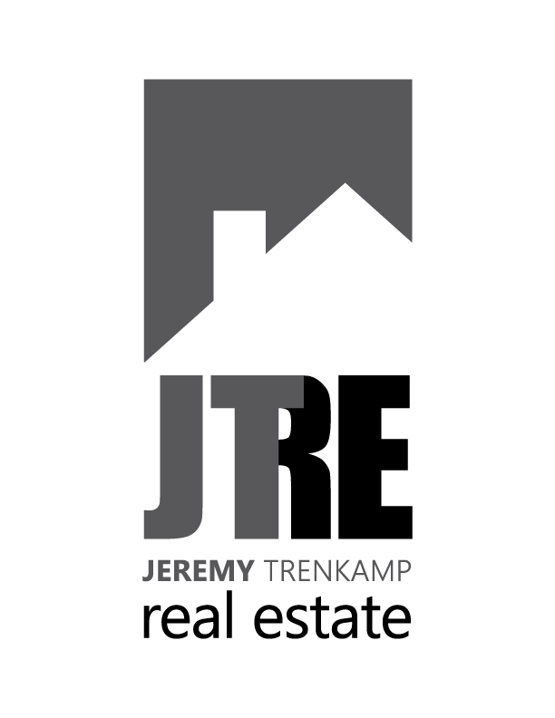 Jeremy Trenkamp Real Estate Team | Cedar Rapids, IA